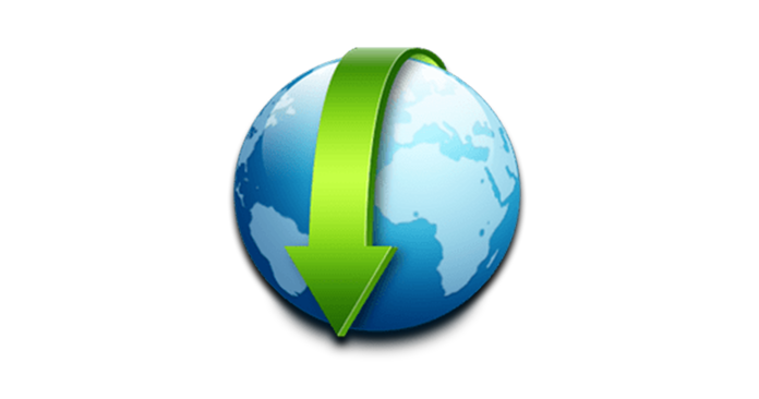 Photo of Internet Download Manager 6.38 Build 2 Full