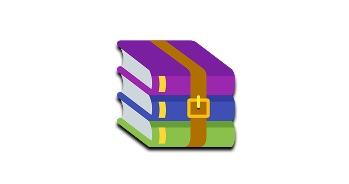 Photo of WinRAR 5.50 Full Español (32 y 64 Bits) Gratis