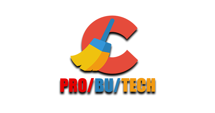 Photo of CCleaner Professional, Business, Technician 5.68.7820