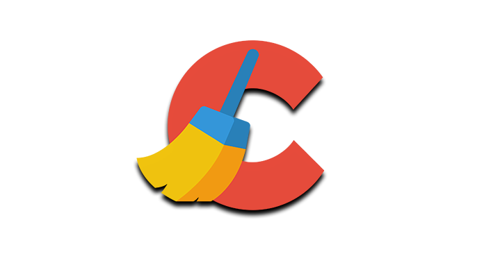 Photo of CCleaner Profesional 5.57 Full Español Activado