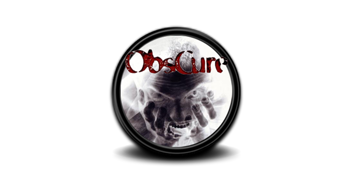 Photo of Obscure Full Español Para PC Gratis