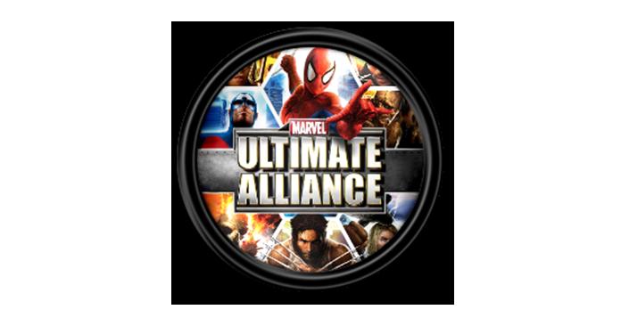 Photo of Marvel Ultimate Alliance PC Full Español