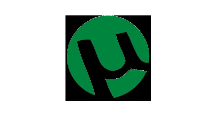 Photo of Utorrent PRO FULL En Español Ultima Versión
