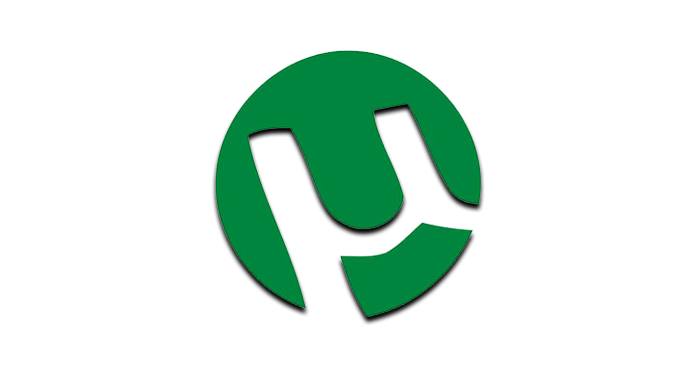 Photo of Utorrent PRO Full Español Gratis Activado