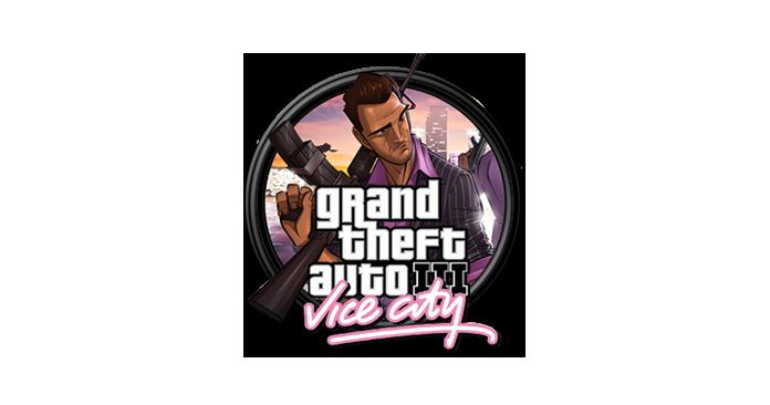 Photo of GTA Vice City Para PC Full Español