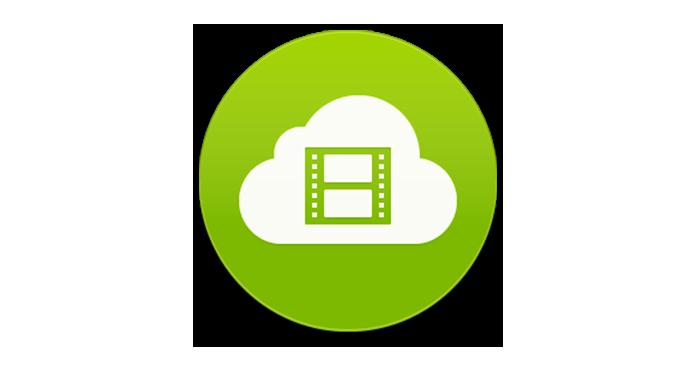Photo of 4k Video Downloader Full Español Ultima Versión