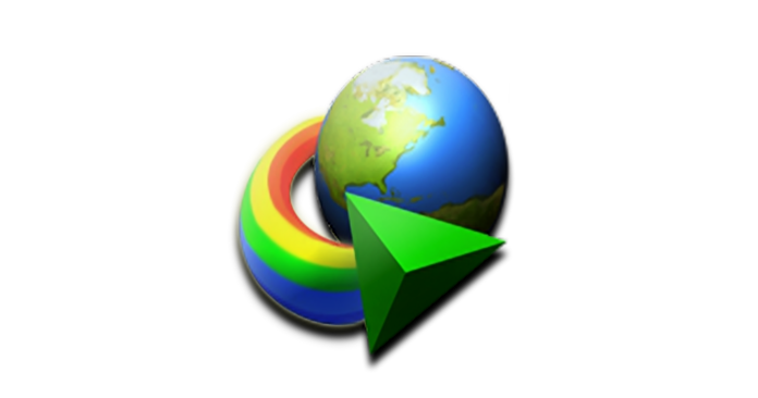 Photo of Internet Download Manager 6.37 Build 16 Full