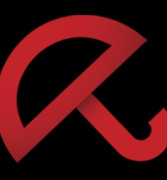 Antivirus gratis softonic 360 total security | Antivirus 360