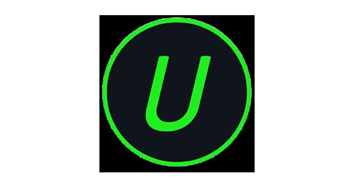 Photo of IObit Uninstaller Pro 9.5.0.12 Full Ultima Versión