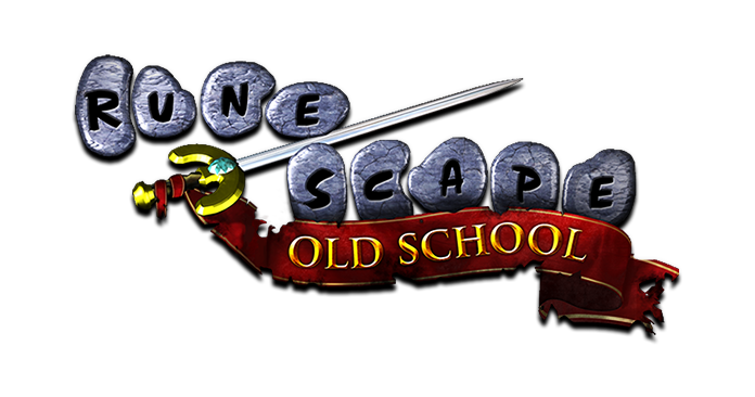 Photo of Old School RuneScape Gratis Full