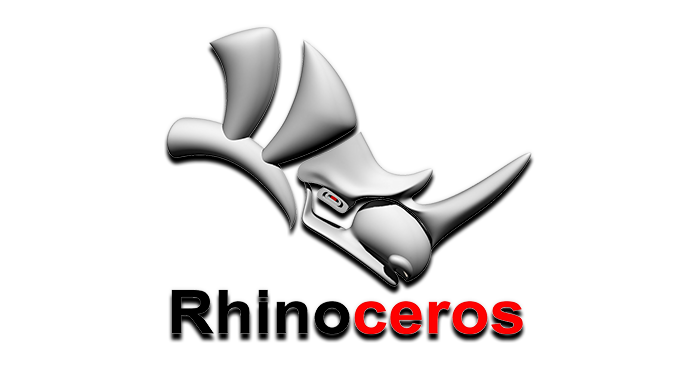 Photo of Rhinoceros Gratis En Español Ultima Versión