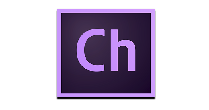 Photo of Adobe Character Animator CC 2018 Multilenguaje (Español) (Win/Mac)