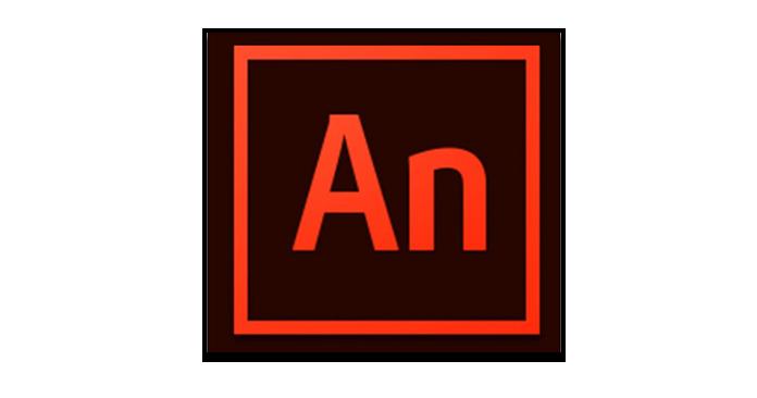Photo of Adobe Animate CC 2018 Multilenguaje (Español) (Win/Mac) + Portable