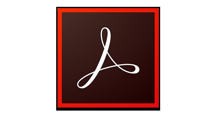 Photo of Adobe Acrobat Pro DC 2018 Final Multilenguaje (Español) (Win/Mac)