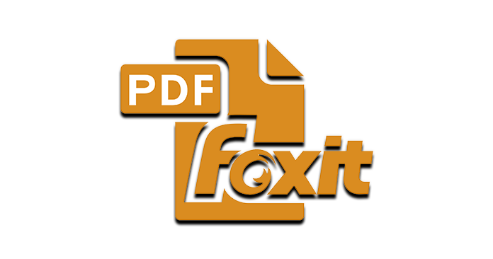 Photo of Foxit PhantomPDF Business + Portable Ultima Versión