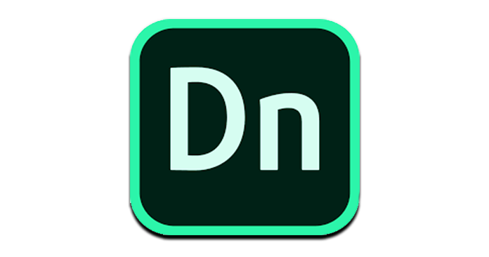 Photo of Adobe Dimension CC 2018 Full Multilenguaje (Español) (Win/Mac)