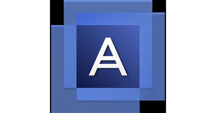 Photo of Acronis Backup Advanced Gratis Ultima Versión