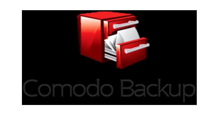 Photo of Comodo BackUp Gratis Español Ultima Versión
