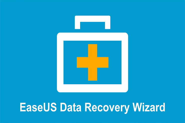 Photo of EASEUS Data Recovery Wizard Full Español (Win/Mac) + Portable