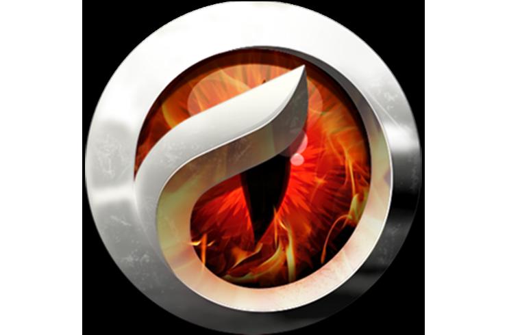 Photo of Comodo Dragon Web Browser Full Español