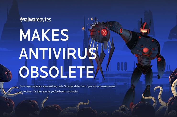 Photo of Malwarebytes Anti-Malware Descargar gratis ultima versión