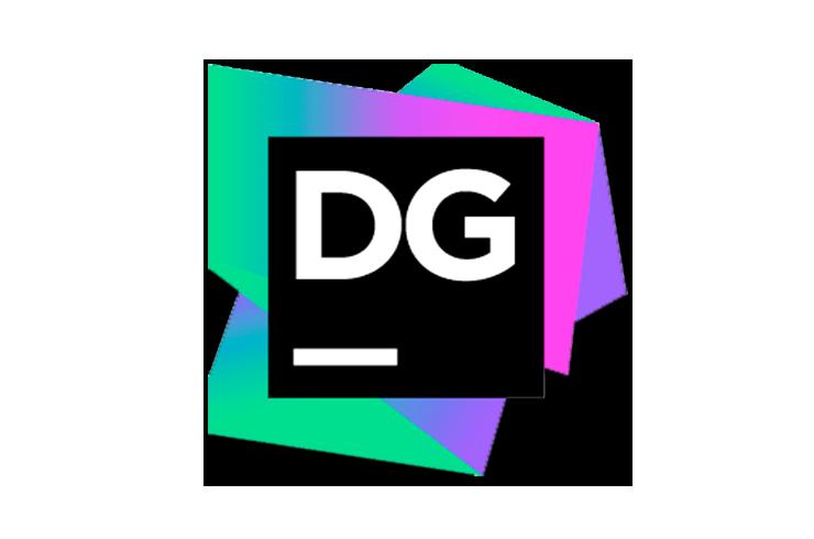 Photo of JetBrains DataGrip 2018 Full Final (Win/Mac)