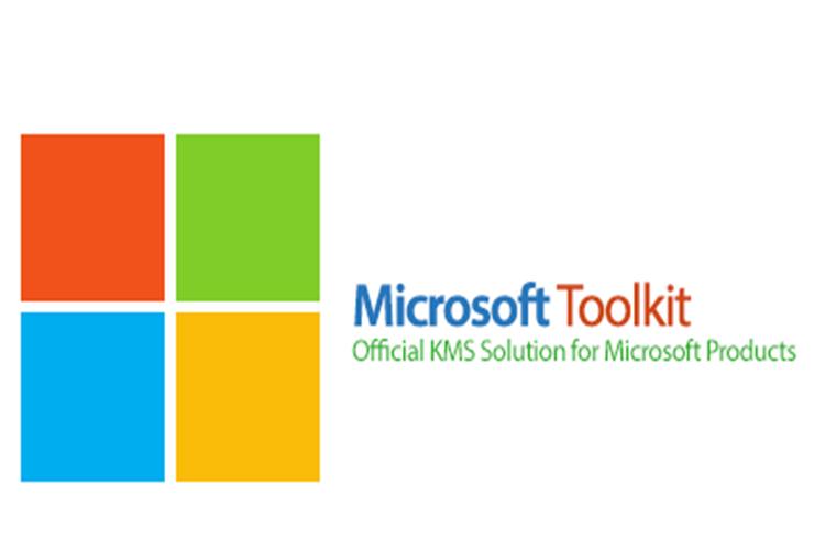 Photo of Microsoft Toolkit Gratis Ultima Versión