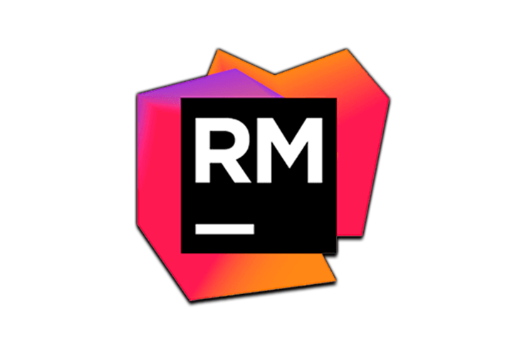 Photo of JetBrains RubyMine Full Final (Win/Mac)
