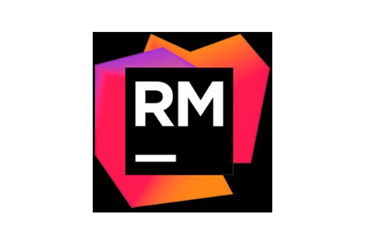 Photo of JetBrains RubyMine Full Final (Win/Mac)