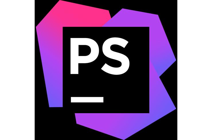 Photo of JetBrains PhpStorm Full Final (Win/Mac)
