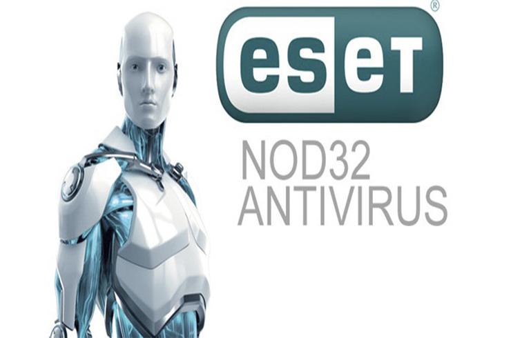 Photo of ESET NOD32 Antivirus 2020 v12.2.23.0 Full Ultima Versión