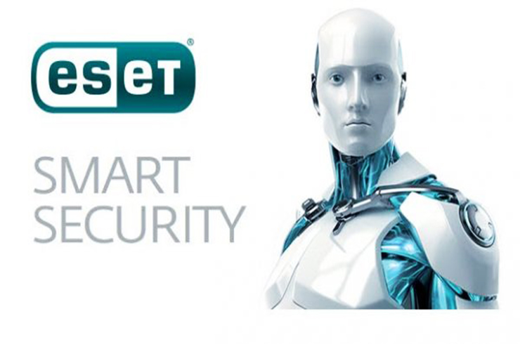 Photo of ESET Smart Security Premium 2020 v12.2.23.0 Gratis Español