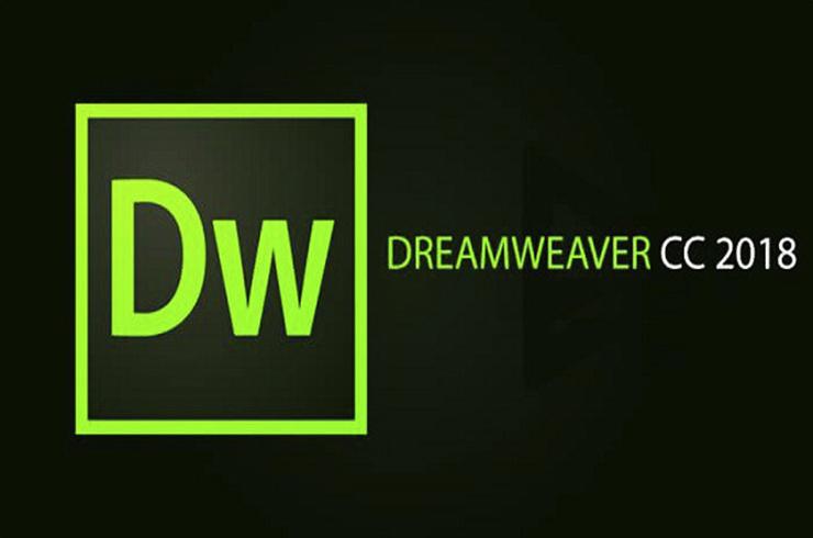 Photo of Adobe Dreamweaver CC 2018 Full Español (Win/Mac) + Portable