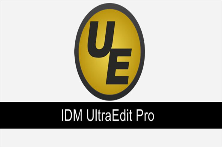 Photo of IDM UltraEdit Pro Full Ultima Versión + Portable