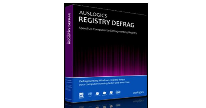 Photo of Auslogics Registry Defrag Gratis Ultima Versión