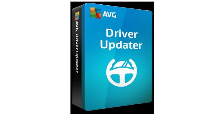 Resultado de imagen para AVG Driver Updater 2