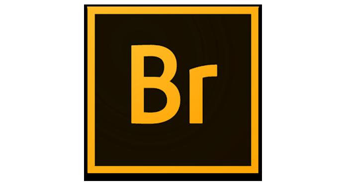 Photo of Adobe Bridge CC 2018 Full Español [32-64 Bits] (Win/Mac) [MEGA]