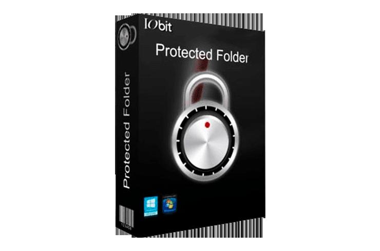Photo of IObit Protected Folder Gratis En Español