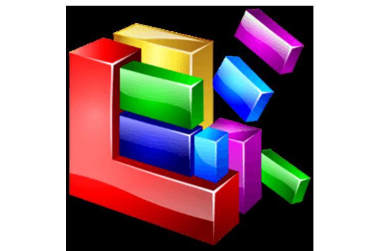 Photo of Auslogics Disk Defrag Pro Ultima Versión