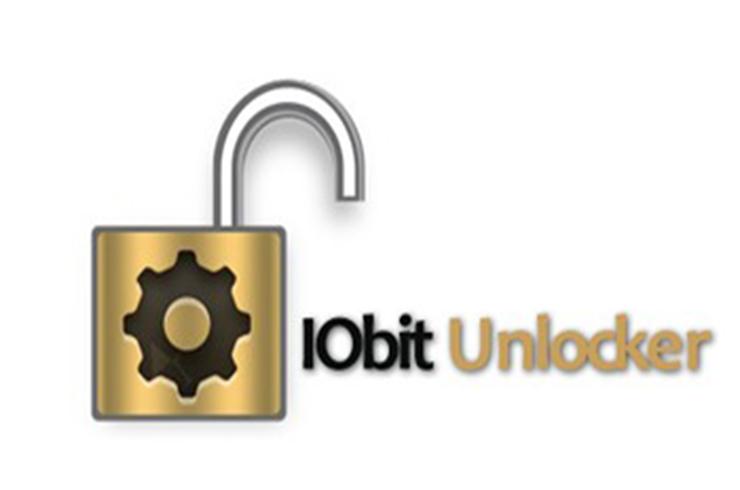 Photo of IObit Unlocker Final Full Español