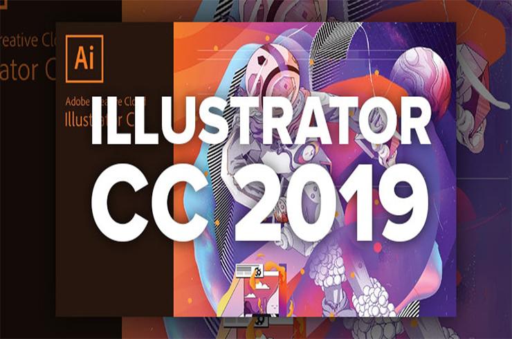 descargar adobe illustrator portable gratis