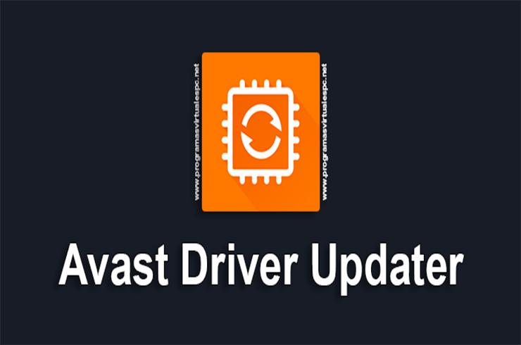 Photo of Avast Driver Updater 2.5 Full Ultima Versión