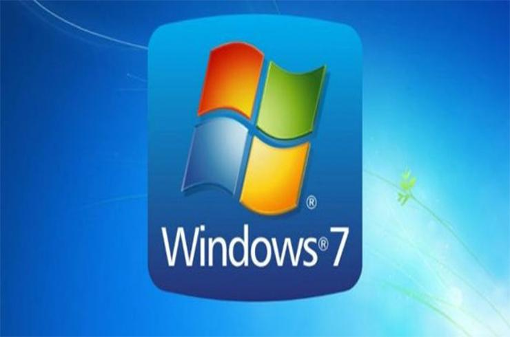 Photo of Windows 7 Todas las Actualizaciones (AIO) RTM Español (32 y 64 bits)