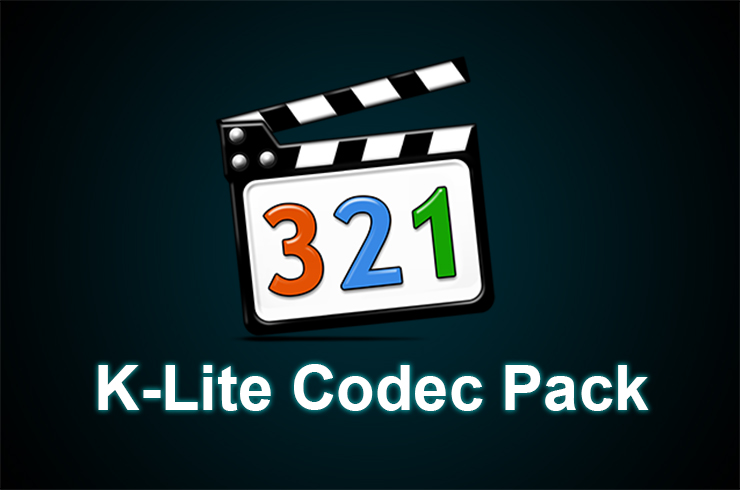 Photo of K-Lite Codec Pack v15.6.8 Full Ultima Versión