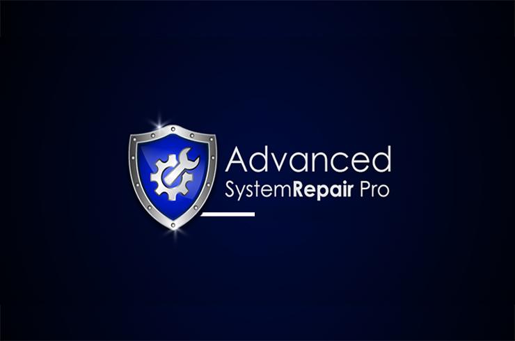 Photo of Advanced System Repair Pro 1.9.2.4 Full Gratis