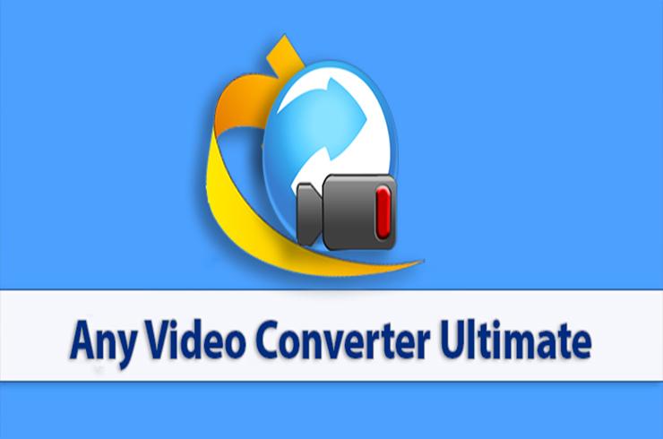 Photo of Any Video Converter Ultimate 6.3.0 Full Español