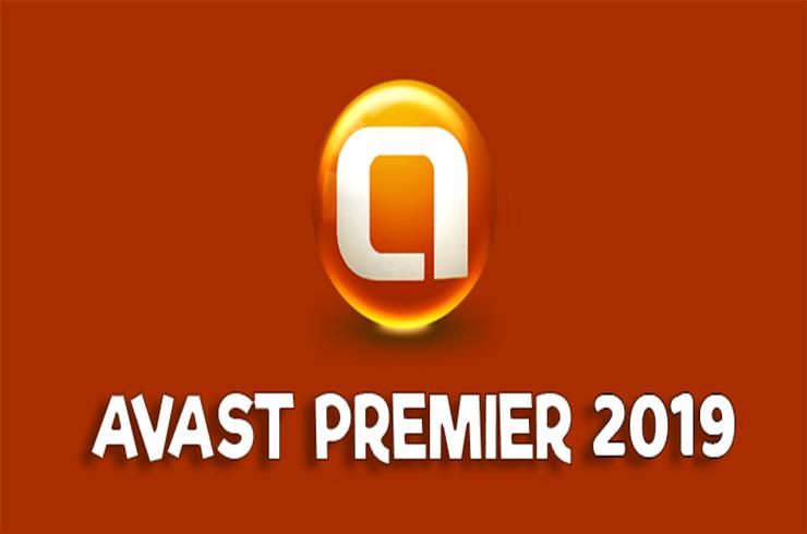 Photo of Avast Premier v19.1.2 Full Ultima Versión 2020
