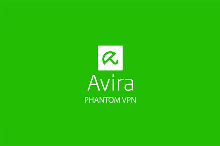 Photo of Avira Phantom VPN Pro 2.19.1 Full
