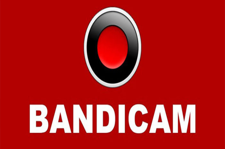 Photo of Bandicam 4.3.1.1 Full Activado