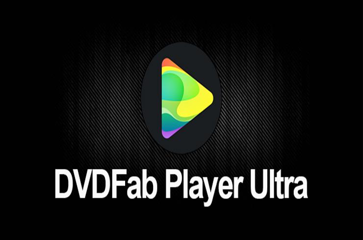 Photo of DVDFab Player Ultra 5.0.2.4 Full Gratis 2019